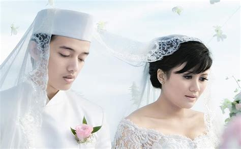 best matrimonial site 11 best images about intimate matrimony on in