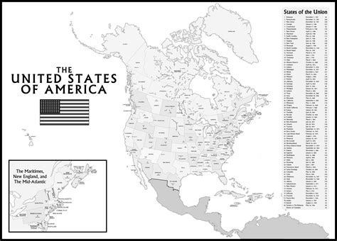 united states timeline map empireofliberty by alternatehistory87 on deviantart