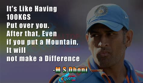 dhoni biography in english mahendra sign dhoni quotes wallpapers all top quotes