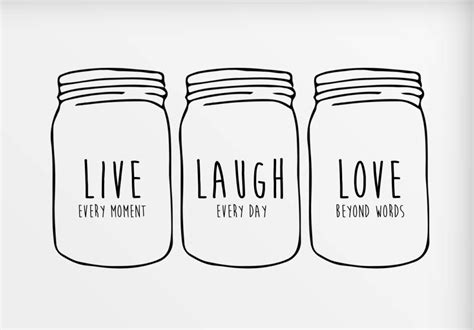 live laugh love origin live laugh love origin live laugh love learn on