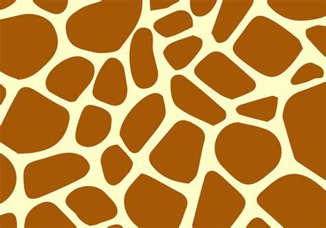 animal skin patterns vector background welovesolo giraffe pattern vector 106572 welovesolo