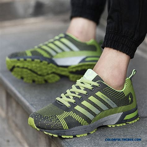 How Do You Spell Comfortable by Cheap Winter Fashion Marathon Running Shoes Spell