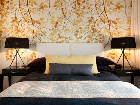 bedroom wallpaper online bedroom wallpaper designs my blog