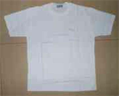 Baju Kaos Gamis Pakistan Lengan Pendek Putih Baju Koko Pria toko jakarta selatan jual baju koko tangan lengan pendek gamis pria laki laki lengan pendek