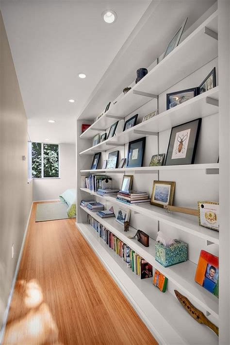 20 small space storage ideas 20 small space storage ideas