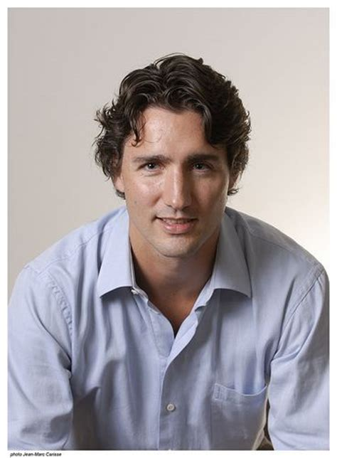 biography justin trudeau biography of justin trudeau