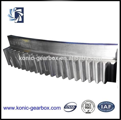 rack and pinion gears buy gear rack rack and pinion
