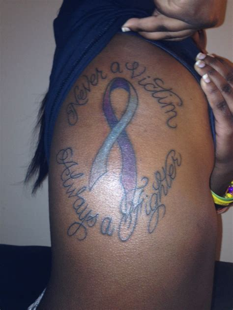 domestic violence survivor tattoos domestic violence pictures to pin on