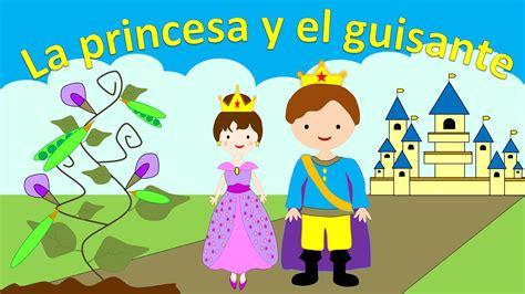 cuentos cortos no infantiles la princesa y el guisante cuentos infantiles cuentos