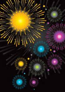 firework template fireworks free poster templates backgrounds