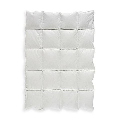 baby down comforter sweet jojo designs baby down alternative comforter bed