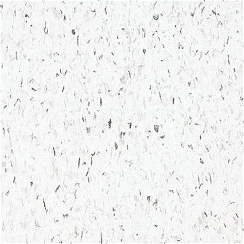 Linoleum Flooring Texture Armstrong Imperial Texture Classic White Linoleum Tile