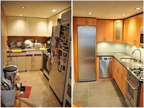 25 best images about kitchens before and after on