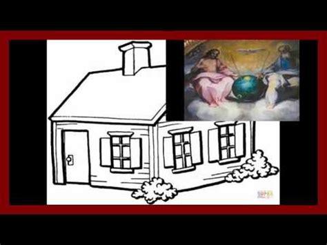 da casa testo preghiera per la benedizione della casa da un antico