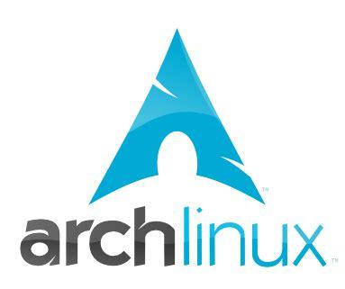 Kaos It Archlinux disponible kde 4 7 para archlinux kde