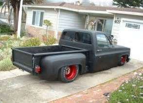 chevy step side square chevy coats