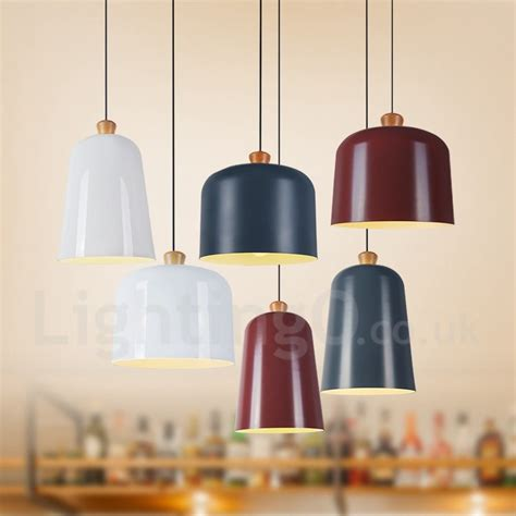 contemporary dining room lights modern contemporary dining room led pendant light for