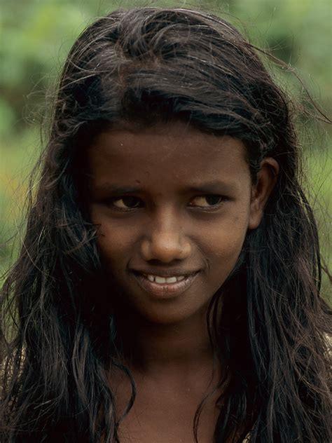 sri lanka hair womens forum is south asian pigmentation due to australoid admixture