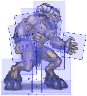 construct 2 sprite animation tutorial spriter support in construct 2 scirra com