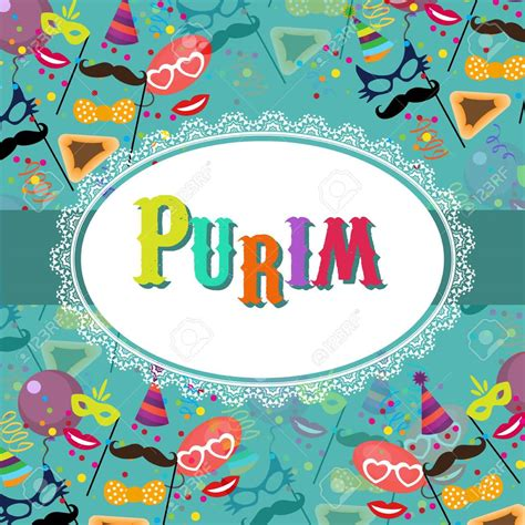 purim card template 55 best purim wish pictures and photos