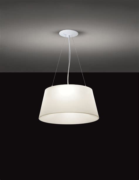Architectural Pendant Lighting Ocl Architectural Lighting S Loop Pendant Light Lightopia S The In Lighting And