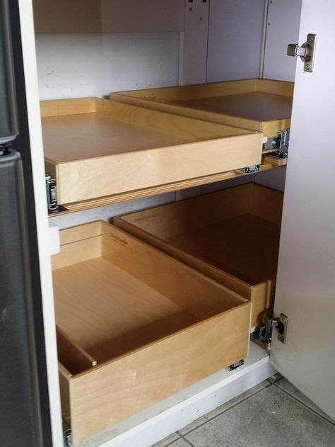 blind cabinet storage solutions blind cabinet storage solutions lovely blind corner