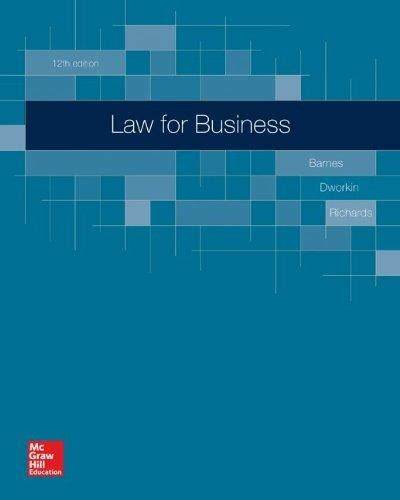isbn 9780077638986 for business 12th edition direct