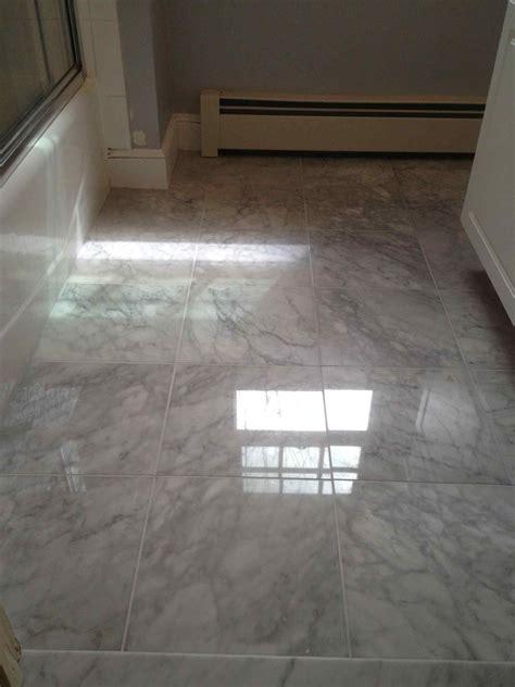 marble tile 12x12 tile design ideas
