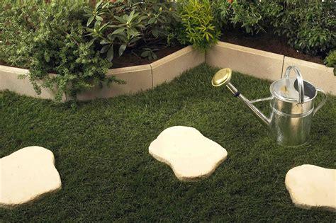 Faire Une Terrasse A Moindre Cout 4108 by Comment Amenager Une Terrasse A Moindre Cout
