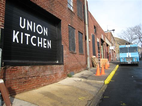 Union Kitchen Hours by Green Matters Food Trucks Vs Restaurants
