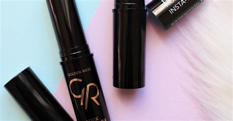 Revlon Foundation Stick foundation sticks revlon golden maquilab