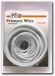 primary electrical conductors 21 best images about electrical electrical wire on utility trailer copper and