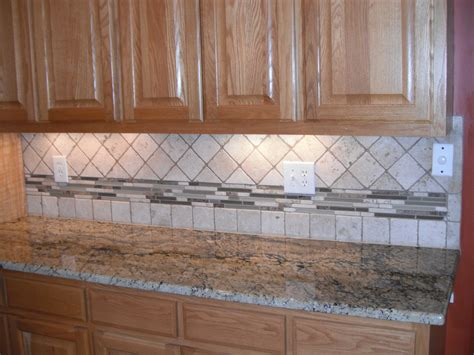 kitchen ideas ealing tiled backsplash tile design ideas