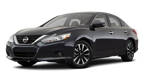 car nissan altima lease a 2018 nissan altima 2 5 cvt 2wd in canada
