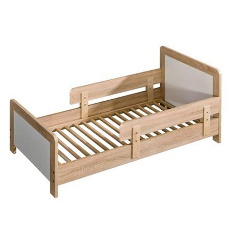 lit junior avec barriere visuel 3