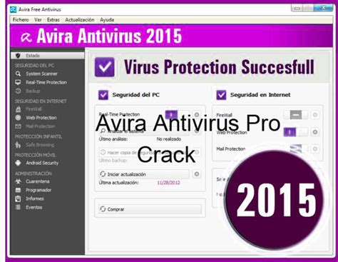 avira antivirus full version free download with crack avira antivirus plus crack license key keygen portable