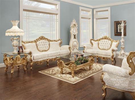 living rooms furniture victorian living room 609 victorian furniture