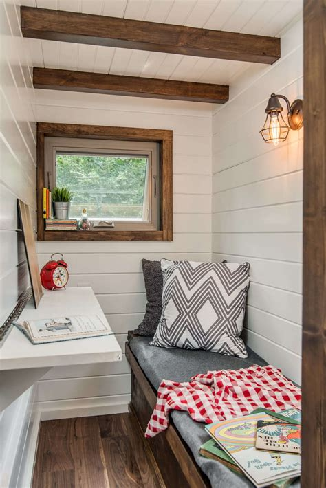 cedar mountain tiny house affordable option