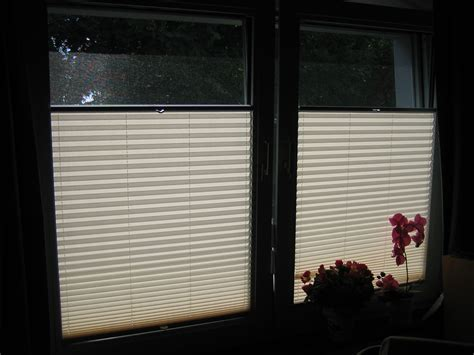 plissee schlafzimmer ein wundersch 246 nes schlafzimmer plissee bewertungen und