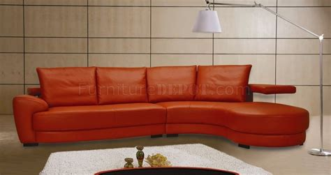 burnt orange leather sofa burnt orange living room set 2017 2018 best cars reviews
