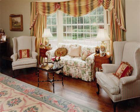 country style home decor ideas styl angielski e aranżacje pl