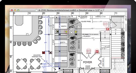 Exceptional Kitchen Layout Tools #5: MDProPlan.png