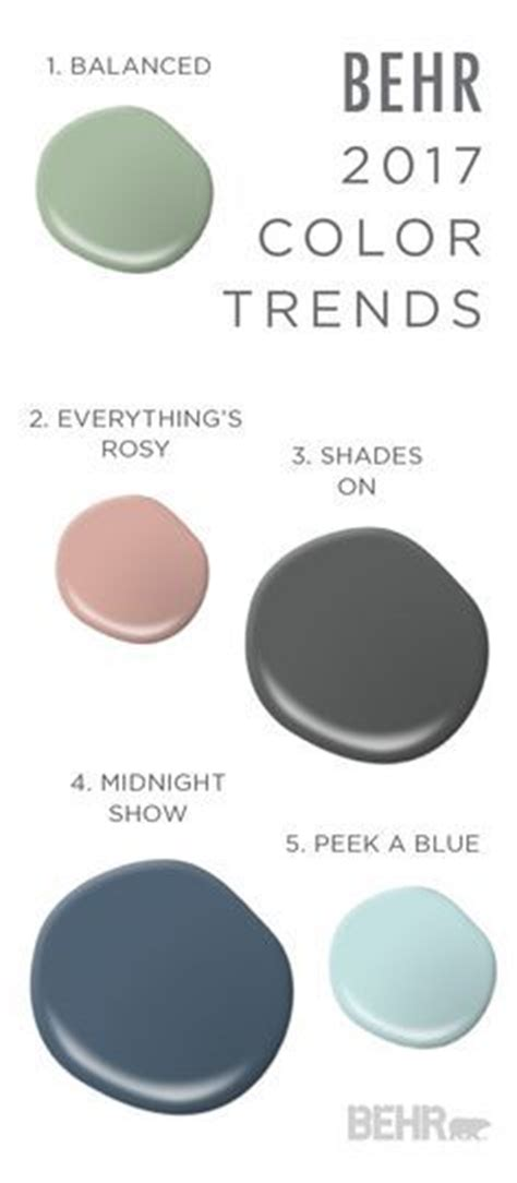 17 best ideas about modern paint colors on wall colors bedroom paint colors and