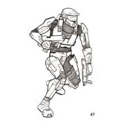 call of duty coloring pages where to get halo 3 coloring pages