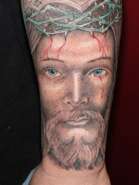 christian tattoo artists new york free christian christmas pictures to pin on pinterest