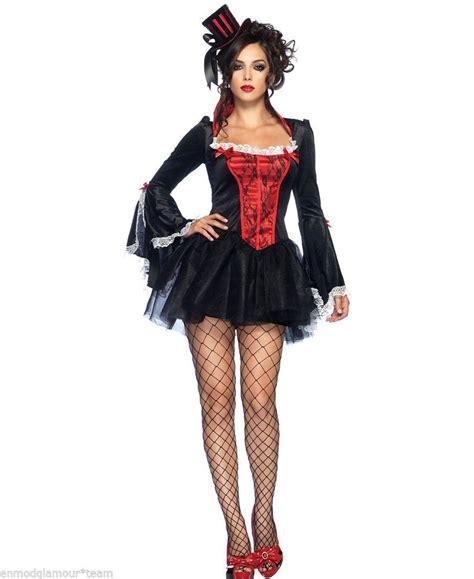 leg l costume costume d 233 guisement femme leg avenue