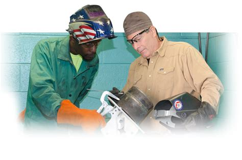 Local Plumbing Union by Plumbers And Pipefitters Local Union 94 Canton Ohio