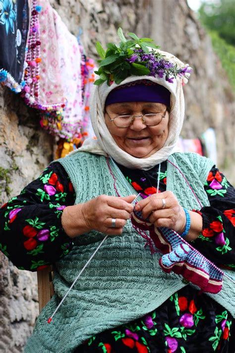 Amazing Turkish Dokuma T 0316065 521 best armchair traveler turkey images on needle lace turkey and amazing places