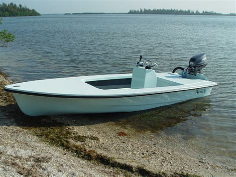 ankona flats boats ankona native suv ankona boats texas shallow water