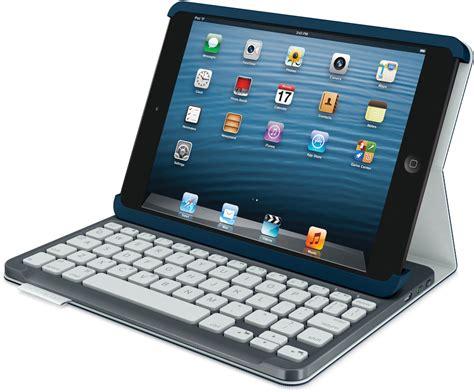 Keyboard Vorte Kb2308 Original logitech 920 005330 clavier azerty pour mini mystic blue fr informatique